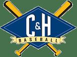 C & H Baseball